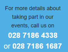 Contact Little Orchids About Events