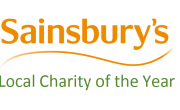 Sainsbury's Local Charity of the Year