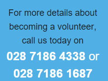 Contact Little Orchids About Volunteering Opportunities